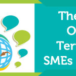 The Common Offshoring Terminologies SMEs Should Know