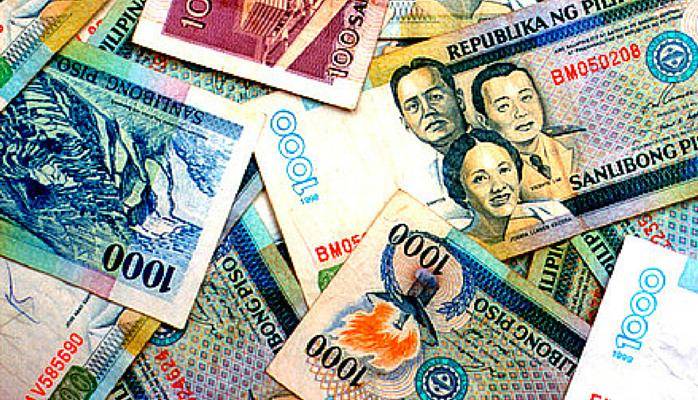 Money Remittance Australia To