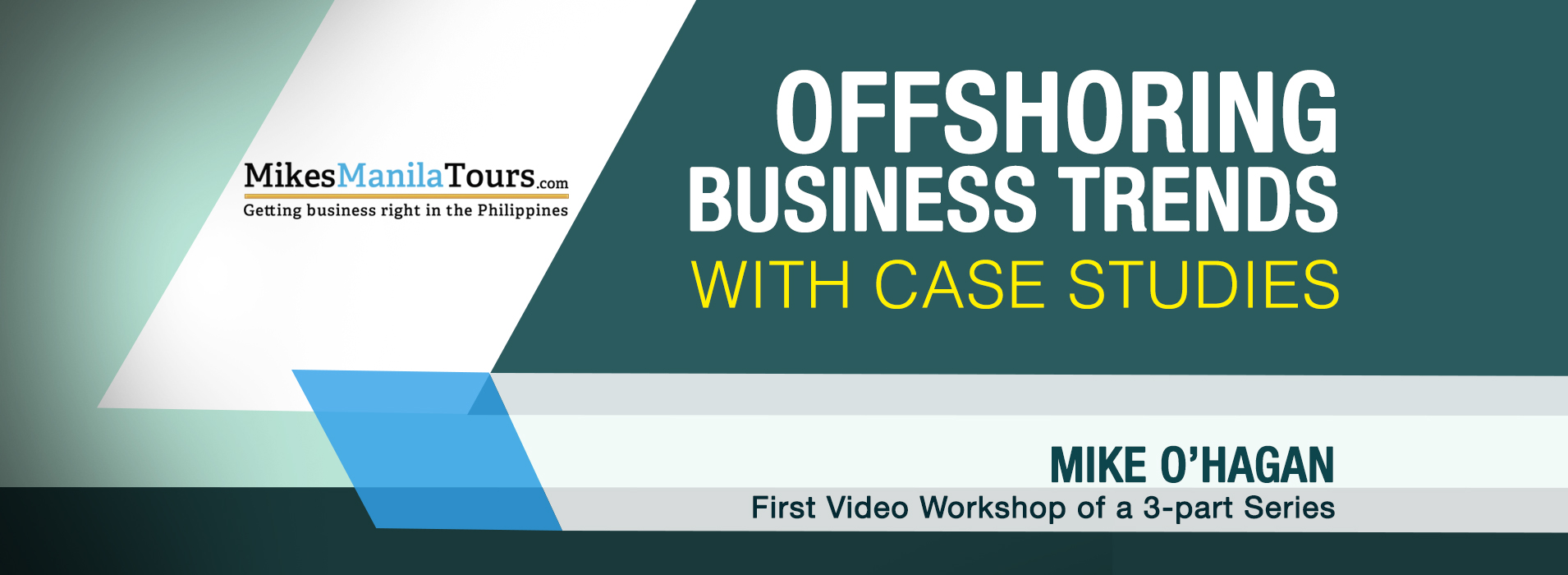 offshoring case studies