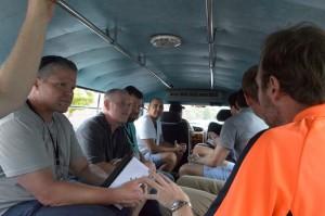 jeepney-ride